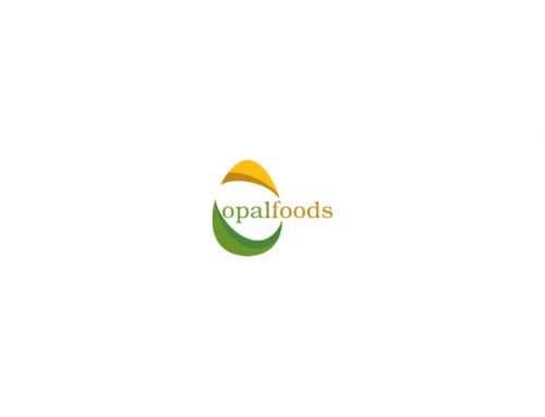 Rose Acre Farms, Inc. and Weaver Eggs have purchased AGR Partners' interest in Opal Foods.